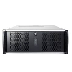 Chenbro RM41300-F... Available here: http://endlesssupplies.us/products/chenbro-rm41300-f1-no-power-supply-4u-open-bay-rackmount-server-chassis-w-1x-door-1?utm_campaign=social_autopilot&utm_source=pin&utm_medium=pin