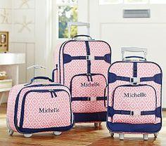 NFL Oakland Raiders Mojo Kids Luggage Pod - Gray | Kids luggage ...