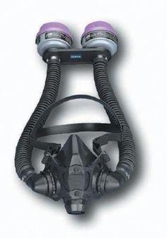 North® BP1002 Backpack Welding Adapter