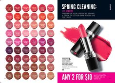 #Shop   Campaign 7 online 3/8/16 through 3/21/16 www.youravon.com/4me.  #Freeshipping everyday on orders over $40 . . . #avonrep #makeup #fragrance #skincare #bathandbody #fashion #jewelry #avonproducts #gifts #sales #deals #shopping #beauty #beautysupply #avonrepresentative #avonlady   #sale   #giftideas #home #homedecor #avonliving #parties #partyideas #partygifts
