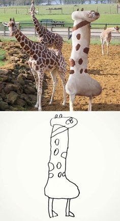pai-transforma-desenhos-de-seu-filho-de-6-anos-em-realidade-3