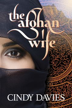 The Afghan Wife .If you enjoyed reading The Bookseller of Kabul by Asne Seirestad and The Little Coffee Shop of Kabul, by Deborah Rodriguez you'll love The Afghan Wife. Literary Fiction, Historical Fiction, Good Books, Books To Read, Khaled Hosseini, City By The Sea, Horrible Histories, Sewing Circles