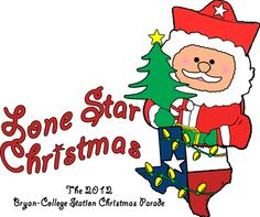 Holiday Tours College Station
