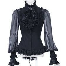 Image result for victorian clothing for women