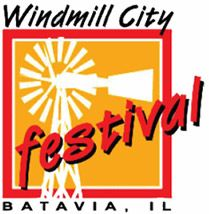 July 13 - July 15 - Windmill City Festival - Batavia  http://www.funinthechicagoburbs.com/festivals.htm?trumbaEmbed=view%3Dobject%26objectid%3D268321