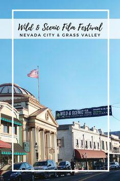 Nevada City Christmas Open House 2021 710 Nevada City Ideas In 2021 Nevada City Nevada Sierra Mountains