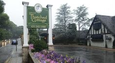Centerport's Thatched Cottage to close Oct. 6 | Newsday