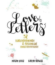 Loveletters handletteren Decor, Art, Art Background, Decoration, Kunst, Performing Arts, Decorating, Deco, Art Education Resources