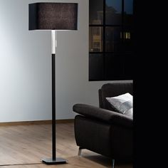 The Wurfel Floor Lamp No. 2644 features modern yet timeless design, suitable for both residential and commercial spaces. http://www.ylighting.com/holtkoetter-2644-wurfel-floor-lamp.html
