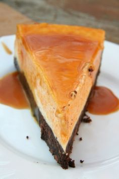 Cake Recipes, Cheesecake, Good Food, Food And Drink, Sweets, Sandwiches, Dishes, Cookies, Ethnic Recipes