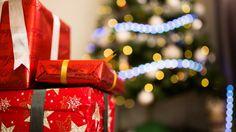 A karácsony(fa) titka #ajándékötlet #ajándék #karácsony #tél #ünnep