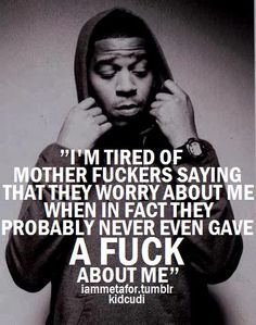 53 Best Famous Rappers Quotes Images Quote Life Quotes To Live By