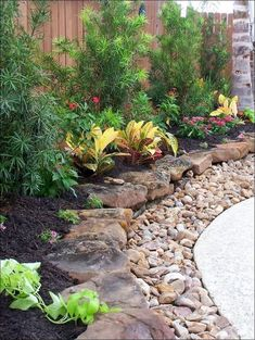 Cheap Front Yard Landscaping Ideas You Will Inspire 31