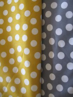 Breastfeeding nursing cover like hooter hide yellow by MILKYBABY50, $16.99
