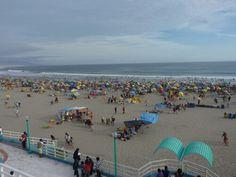 Playa de ILO