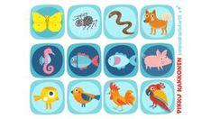 Pikku Kakkosen kommunikaatiokortit | Pikku Kakkonen | Lapset | yle.fi Cookies, Desserts, Food, Crack Crackers, Tailgate Desserts, Biscuits, Dessert, Cookie Recipes, Postres