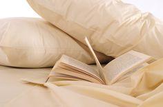 Los libros que más nos olvidamos en los hoteles via Travelodge #viajes #lowcost #travel #books