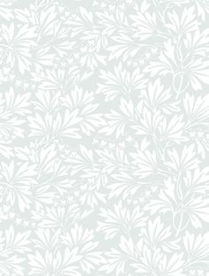 Cole and Son - Archive Traditional - Dialytra - 88-11044 HR
