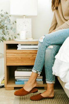 78 Best Jenni Kayne Shoes images   Luxury shoes, Jenni, Labour day ... d93a01e9bd