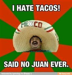 No Juan