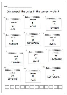 the days of the week french worksheet filling the gaps activity learn french activity french. Black Bedroom Furniture Sets. Home Design Ideas