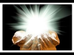 PRAYER TO THE HOLY SPIRIT INVOCATION AND ACTIVATION OF THE HOLY SPIRITS ...