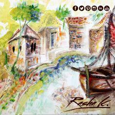 #Beirut #Lebanon #Painter #Rasha #Khayat #Exhibition #Art #Work #Colors #Artist #Popular #instart #follow #likes #wonderful #artgallery #talent #draw #arts #canvas #artistic #fineart #artwork
