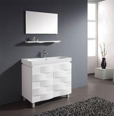toilet bathroom sink cabinets | bathroom furniture | pinterest