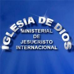 IDMJI.ORG Social Security, Projects To Try, Personalized Items, Cards, Kingdom Of Heaven, Jesus Christ, Musicals, Studio, Pictures