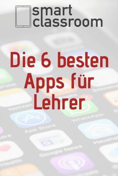 Die 6 besten Apps für Lehrer Whether for social media, chats, memories or learning; some apps are also helpful in organizing, structuring, and facilitating your everyday school life. Here are my 6 favorite apps. Kindergarten Social Studies, Social Studies Classroom, Social Studies Activities, Teaching Social Studies, Teaching History, Teaching Tips, Best Apps For Teachers, Professor, Teacher Comments