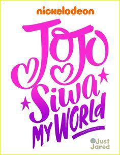 Jojo Siwa Nickelodeon | About Photo # 1088523 : JoJo Siwa is officially taking over the world ...