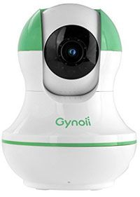 Best Video Baby Monitors of 2016 - Rated and Reviewed - http://mommyhood101.com