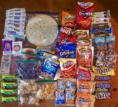 MRE's enjoy unending popularity within prepper folds, although sometimes the issues – weight, waste, size, and expense – lead us to looking for alternatives. Palatability is another common kicker f… Emergency Food, Survival Food, Emergency Preparedness, Survival List, Emergency Planning, Emergency Preparation, Emergency Kits, Emergency Supplies, Survival Stuff