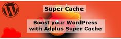 Adplus WordPress Cache Wordpress, News