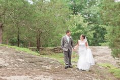A Mill at Fine Creek Wedding Richmond Wedding Venue_2372