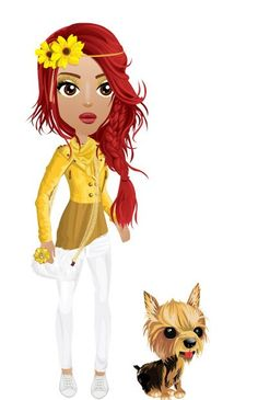 YR Disney Characters, Fictional Characters, Dolls, Disney Princess, Art, Baby Dolls, Art Background, Puppet, Kunst