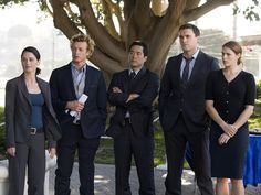 Robin Tunney (The Fix) : que deviennent les acteurs de Mentalist ? Tim Kang, Robin Tunney, Patrick Jane, Series Movies, Movies And Tv Shows, Tv Series, Simon Baker, The Mentalist, Lena Headey