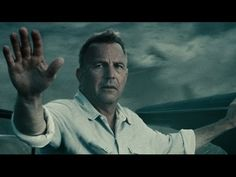Man of Steel - father's death [Rus sub] - YouTube