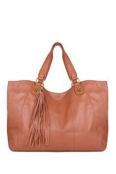 Onna Ehrlich Jill Shoulder Bag