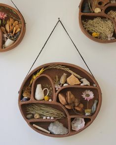 Ceramic Pottery, Pottery Art, Ceramic Art, Ceramics Projects, Clay Projects, Keramik Design, Terracotta, Design Inspiration, Sculpture