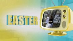 Get a hop on AFV's latest Assignment America! Don't forget to upload your hilarious Easter memories at afv.com/upload!