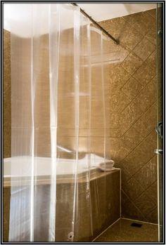 #HomeGrownDecoration #InteriorDesignIdeas #HomeDecorIdeas #Decorateyourhome #Interior #Interiordesign #DreamHomeInteriors #decoratedreamhome #dreamHome #HomeSweetHome #InteriorDecoratingIdeas #BathroomDecoration #BathroomDecorationIdeas #BathroomIdeas #Bathroom
