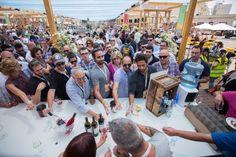 ירדן וינטאג' 2015 של יקב רמת הגולן