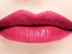 Velvet Lip Glide Nars in 'Le Main Bleue' shade | Beauty & Healthy Life