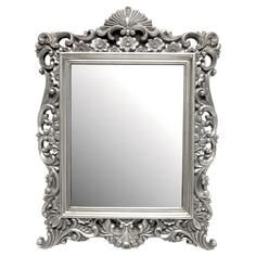 Choose From A Wide Range Of Wall Mirrors Such As Round Vintage And Beautiful Bevelled All Available Online Dunelm
