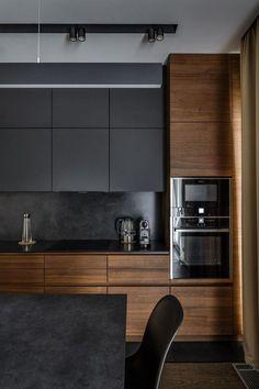 54 Best Kitchen Vastu Images In 2019 Modern Kitchens Small