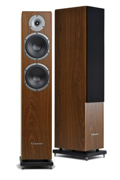 High End Audio Equipment For Sale Tower Speakers, Hifi Speakers, Stereo Amplifier, Hifi Audio, High End Hifi, High End Audio, Audio Design, Speaker Design, Equipment For Sale