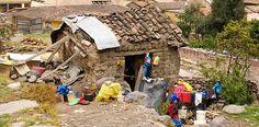 poorest children in central america - Google'da Ara