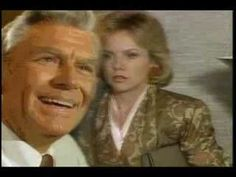 Matlock theme - JK NOTE: Meg is surprised that her new young friends will watch #Matlock.  It is only one of the old series that Ed watches in his free time. #Matlock