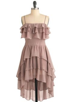this fantastic little dress is on its way! what kind of shoes should i get??